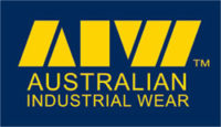 Australian Industrial Wear – AIW
