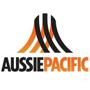Aussie-Pacific-logo
