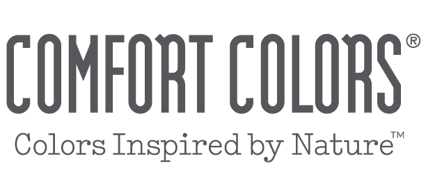 Comfort-Colors-Logo
