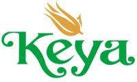 Keya_logo
