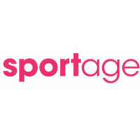 Sportage-logo
