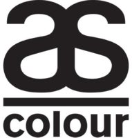 ascolour_logo