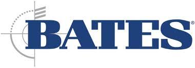 bates_logo