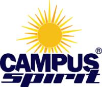 Campus Spirit