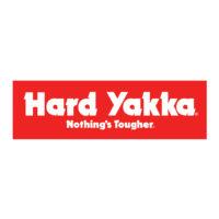 hardyakka_logo