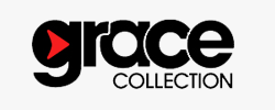 logo_gracecollection
