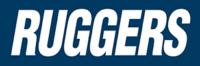 ruggers