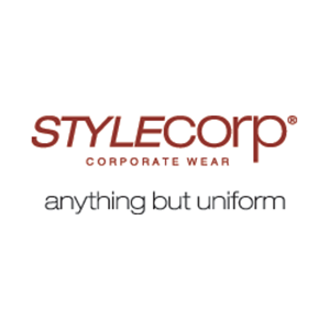 stylecorp-logo