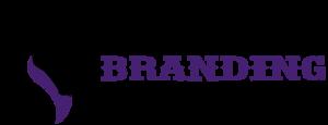 cropped-banding_iron_studios_logo-01.png